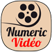 Numeric video